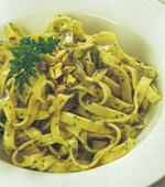 pasta-with-pesta