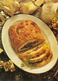 chicken-in-pastry