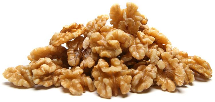 American Walnuts