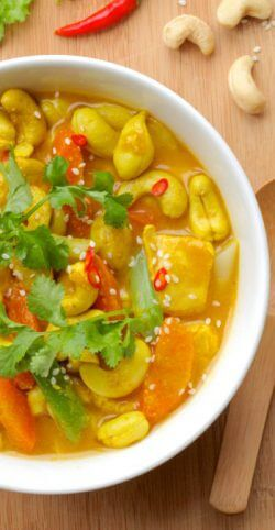 cashewcurry