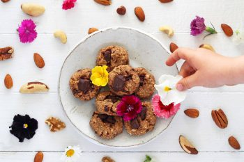 bonnie-delicious-cookies
